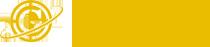 GoldMold.co.il - העברה מפיתוח ליצור מוצרי פלסטיק, סיליקון, אלקטרוניקה